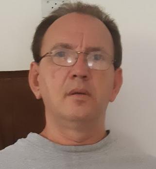 andreja-vranjes