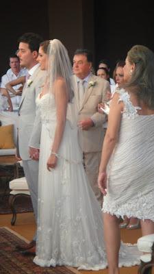 5 Beatriz & Guilherme