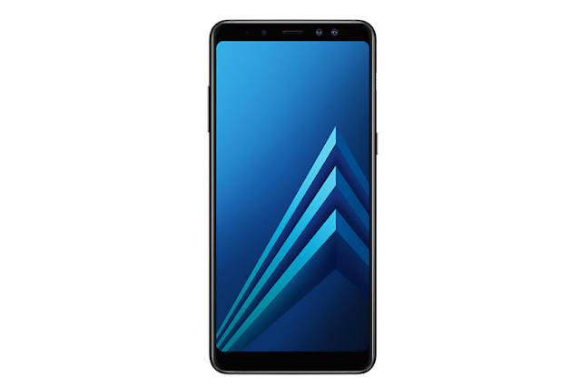 Samsung-Galaxy-A8-2018-Plus