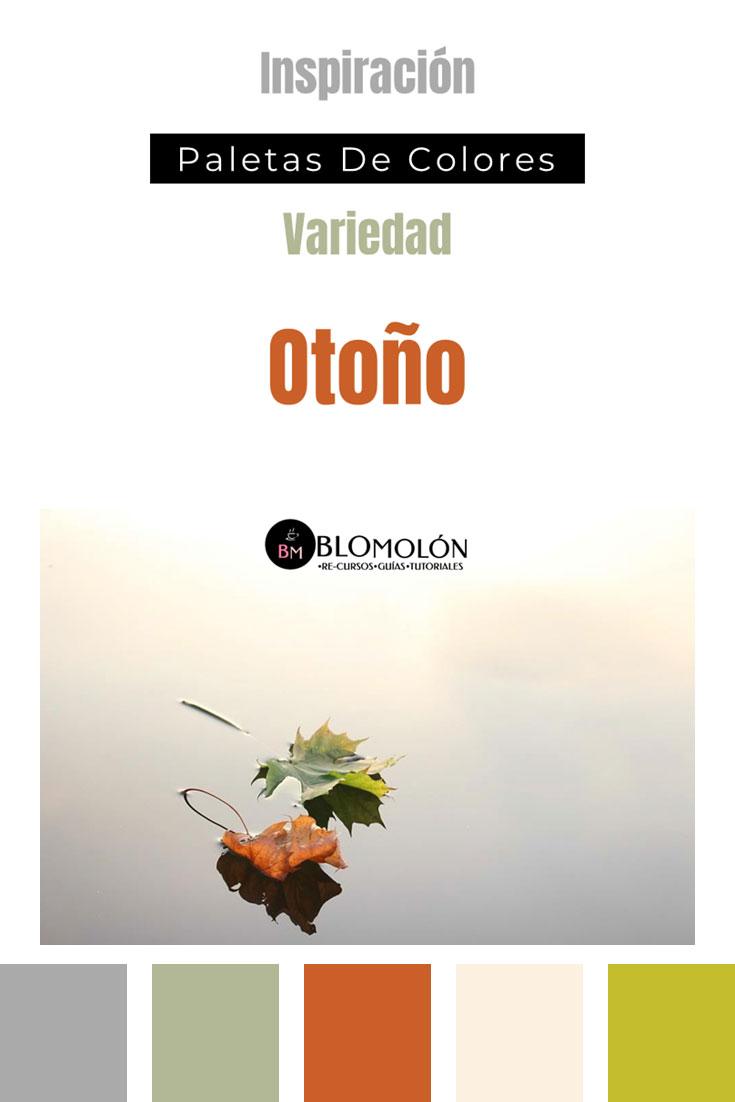 portada_o_1b