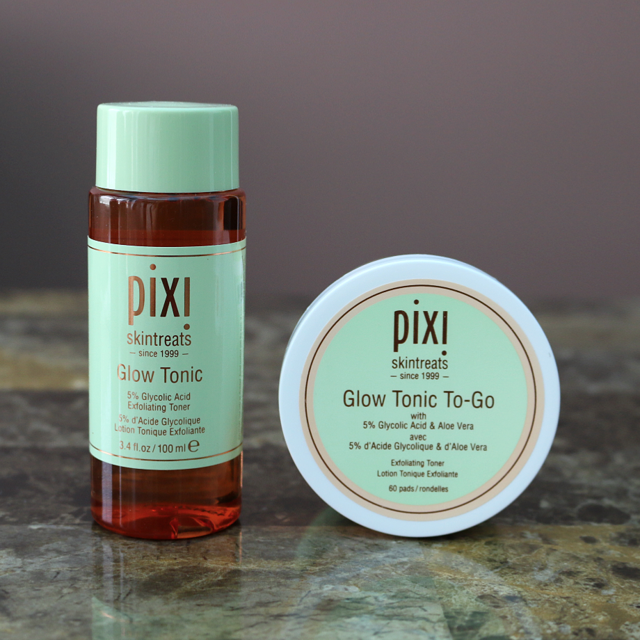 Pixi Beauty Glow Tonic To-Go