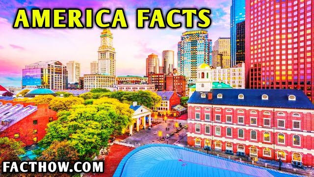 45-America-facts-hindi-rachak-tathya-fact-how-facthow-america-ke-45-majedaar-baate-amazing-facts-interesting-america-facts