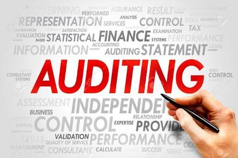 COVID-19: Accountants And Auditors Responsibility On Financial Statements