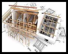 Biaya Jasa Gambar Desain Arsitek Gorontalo Terpercaya