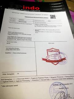Hack Cipta Pilih Nahwa untuk Jasa Travel dan Rental Mobil di Malang