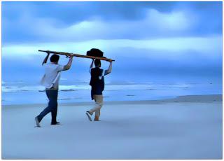A Última Estrada da Praia (2010)