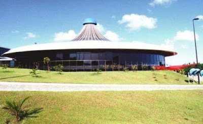 PPL e Avante podem ter recursos bloqueados na Bahia