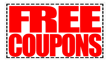 Best Way to Get Free Coupons Just by Taking a 20-Minute Survey