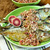 Resep Membuat Ikan Bakar Bumbu Kecombrang Special