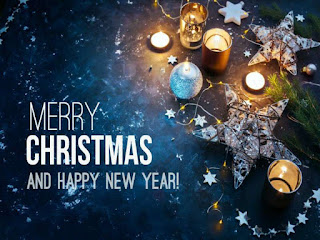 Happy Merry Christmas images, Greetings and pictures