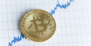 Mengenal bitcoin dan sejarahnya