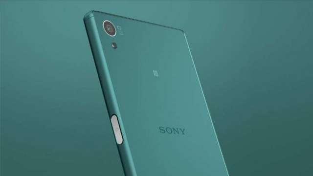 sony-pikachu-smartphone mwc2017