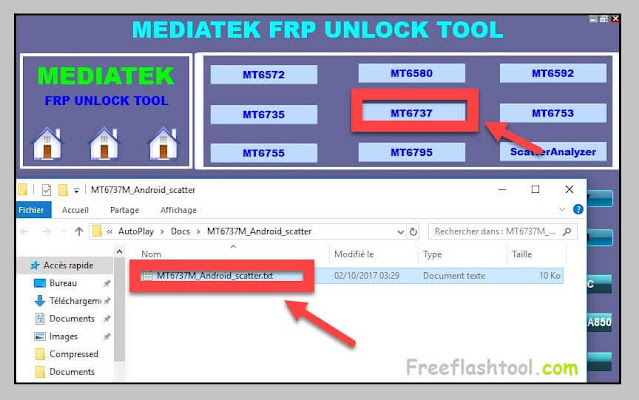 mtk-frp-tool-without-box