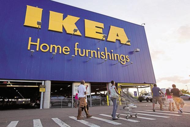 Belanja Peralatan Dapur Murah di IKEA