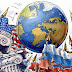 Πώς σχεδιάζουν 6 υπερδυνάμεις τον «Νέο Κόσμο» πολιτικά, οικονομικά - στρατιωτικά