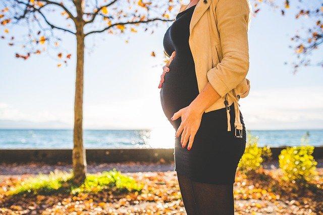 Tanda Awal Mengandung | Tanda Kehamilan Awal