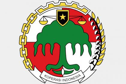 GAJI 3,6 JUTA, LOKER KSP PANDAWA 87 PENEMPATAN CIAMIS TASIKMALAYA GARUT