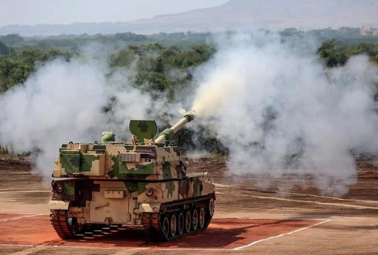 Sindhu sudarshan exercise, indian army, indian army military exercises, indian army military training, military exercises 2019, army exercise, tiger triumph, indian army us army joint exercise, युद्ध अभ्यास, सिंधु सुदर्शन एक्सरसाइज, भारतीय सेना, भारतीय सेना का युद्धाभ्यास, भारतीय वायुसेना की ताकत, भारतीय वायु सेना, युद्धाभ्यास 2019, सेना का युद्धाभ्यास, बिपिन रावत, जैसलमेर में युद्धाभ्यास, टी 72 टैंक, भारत पाकिस्तान सीमा, युद्ध की तैयारी में पाकिस्तान, indian air force, t 90 tank, chinook helicopter, India News Photos, Latest India News Photographs, India News Images, Latest India News photos