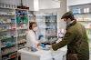 O consumidor é obrigado a dar o CPF nas farmácias?