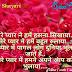 Hindi Love Shayari | Top 50 Love Shayari - Sweet Shayari