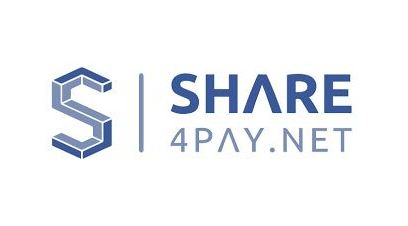 Cara Kerja Share4pay Serta Keuntungannya!