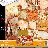 https://craft4you.pl/pl/p/CBPM023-Sound-of-Autumn-Zestaw-Papieru-12x12/7188