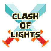 clash of lights 9.256 mod apk download