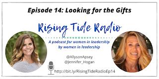 Rising_Tide_Radio_Podcast