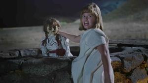 Download Film Gratis Annabelle Creation (2017) BluRay 480p Subtitle Indonesia MP4 3gp