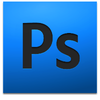 Download Gratis Adobe Photoshop CS4 Extended Edition Full Version