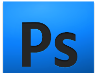 Download Adobe Photoshop CS4 Extended Edition Full Version 2020 (100% Work)