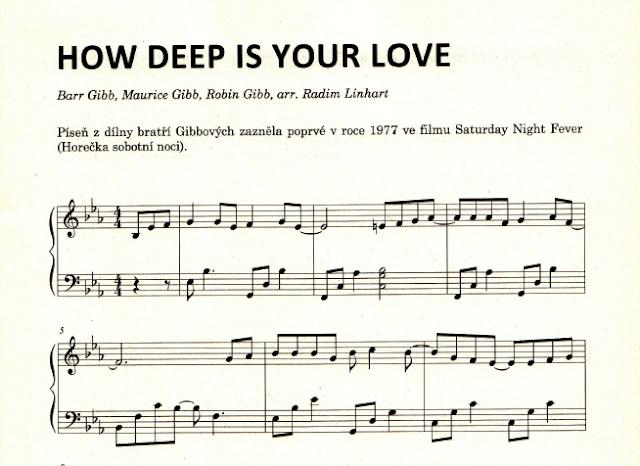 """<img alt=""""How Deep"""" src=""""how-deep.png"""" />"""