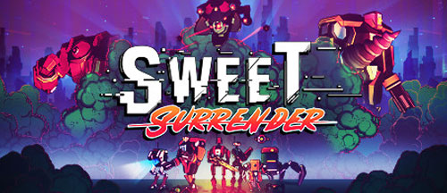 sweet-surrender-vr-new-game-pc