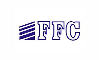 Fauji Fertilizer Bin Qasim Ltd FFBL Management Associate Program 2021
