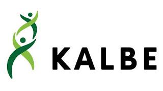 LOKER SALES REPRESENTATIF KALBE LUBUKLINGGAU AGUSTUS 2020