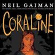 Graphic Novels.... Coraline