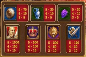 Apk Situs Judi Slot Online Uang Asli Jackpot