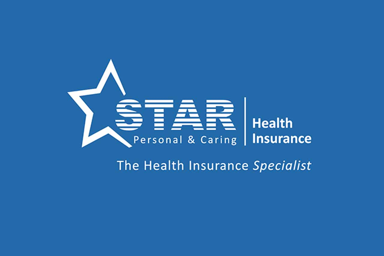 Star Health Insurance: Know Plans, Benefits and Premium