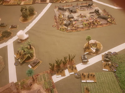 US Firebase picture 8
