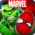 MARVEL Avengers Academy 1.16.0 Mod (Free Store, Instant Action, Free Upgrade) iOS