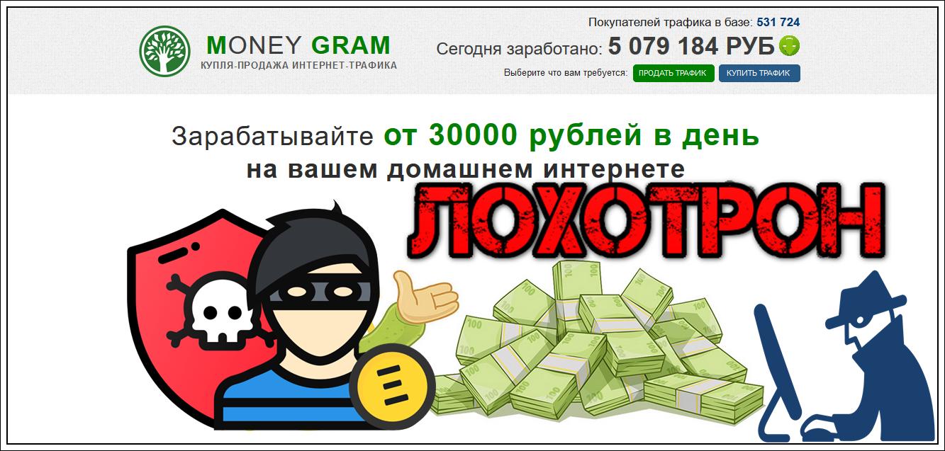intbuyw.ru, intbuyr.ru, intbuy.ru Отзывы, развод