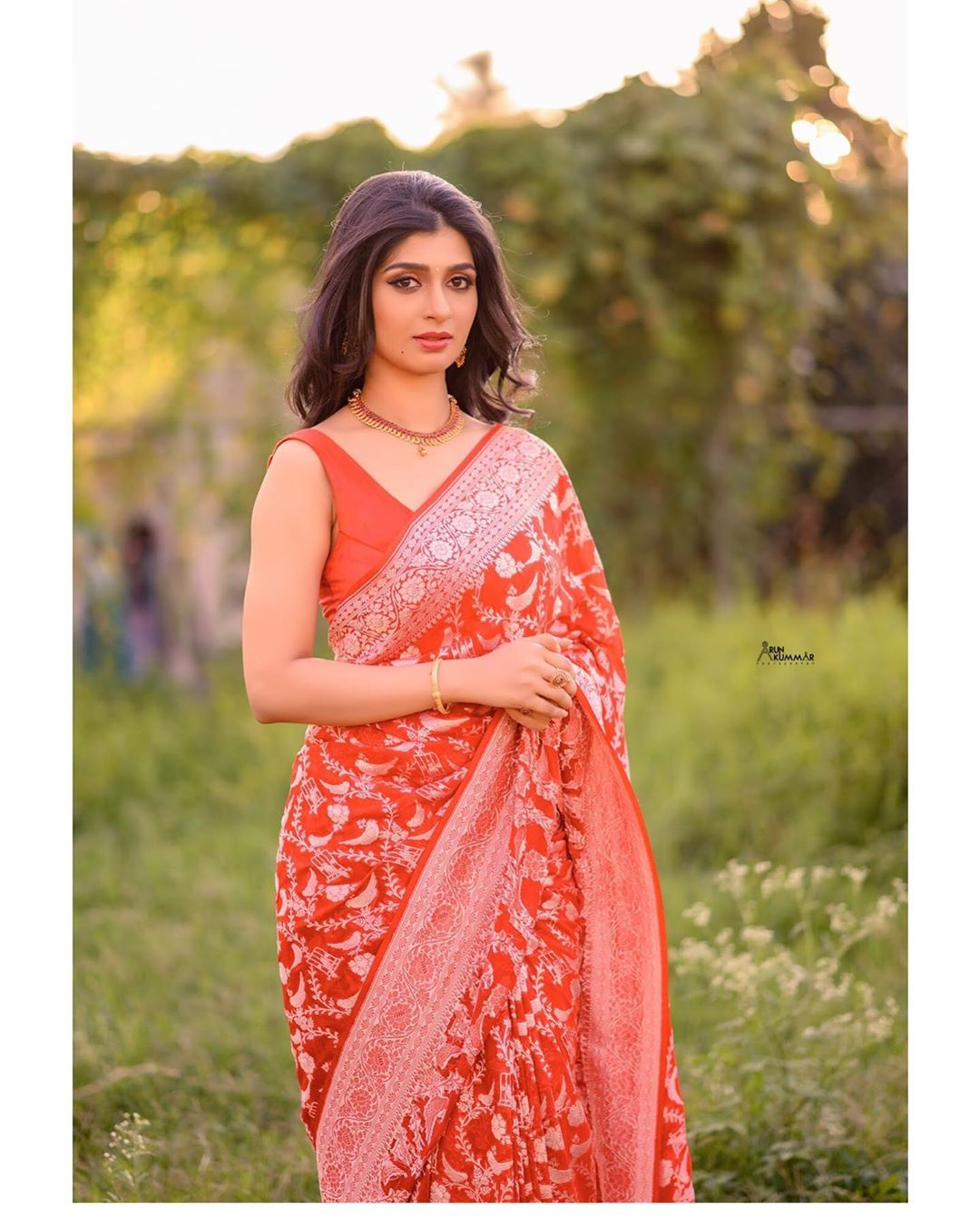 Hindi Blue Film Xx Video