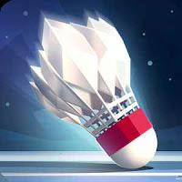 Badminton League v2.5.3116 Mod