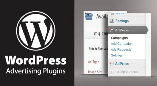WordPress Plugins make the task convenient