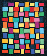 free pattern! colorworks
