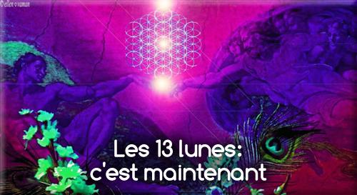 http://13lunes.fr/les-13-lunes-cest-maintenant/