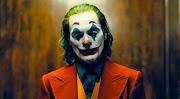 Joker - Un hombre con su mismo trastorno valora la película