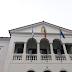 ASSEMBLEIA MUNCIPAL - Água de Friúmes, Hotel Penacova, Orçamento Participativo e Contas da Câmara foram temas quentes