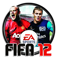 Fifa 2012 android full apk free download