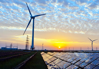 renewable-energy